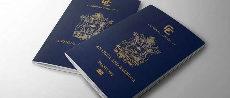 Passport Office Extends Passport Recall and Implements New Business Hours