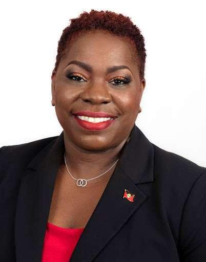 Dario Item Cabinet Samantha Marshall