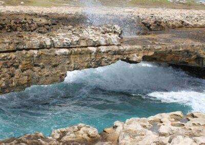 Dario Item Gallery Antigua Devils Bridge (2)