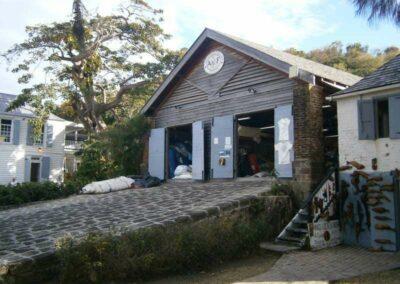Dario Item Gallery Antigua Nelsons Dockyard (10)
