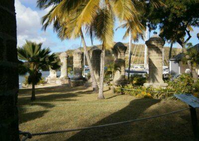 Dario Item Gallery Antigua Nelsons Dockyard (12)