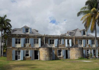 Dario Item Gallery Antigua Nelsons Dockyard (5)