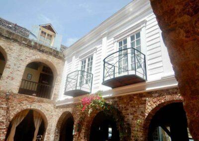 Dario Item Gallery Antigua Nelsons Dockyard (8)