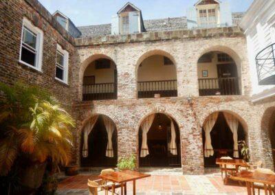 Dario Item Gallery Antigua Nelsons Dockyard (9)