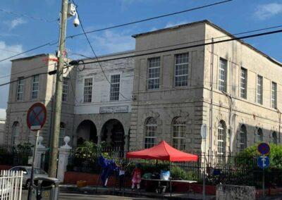 Dario Item Gallery Antigua St Johns (12)