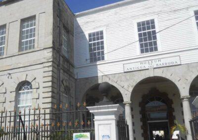 Dario Item Gallery Antigua St Johns (16)