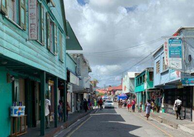Dario Item Gallery Antigua St Johns (3)