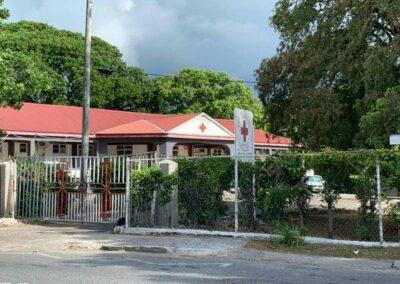 Dario Item Gallery Antigua St Johns (4)