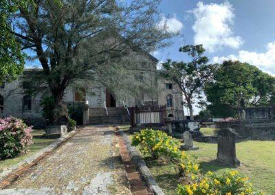 Dario Item Gallery Antigua St Johns (9)