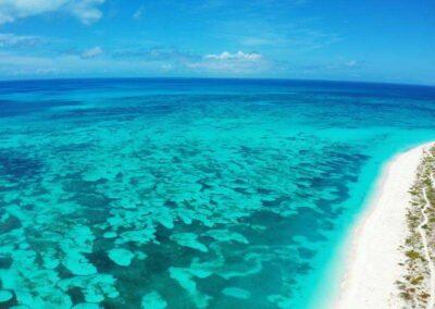 Dario Item Gallery Barbuda 11 Mile Beach (3)