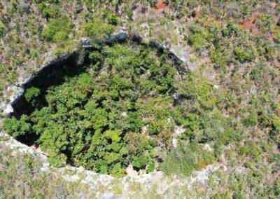 Dario Item Gallery Barbuda Darbys Cave (3)