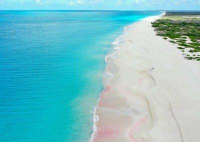Dario Item Gallery Barbuda Pink Sand Beach (9)
