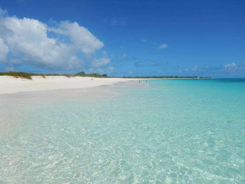 Dario Item Gallery Barbuda Princess Diana Beach (1)