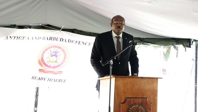 ABDF Celebrates 39th Anniversary