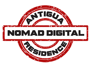 ANTIGUA AND BARBUDA LAUNCHES 'NOMAD DIGITAL RESIDENCE' PROGRAMME